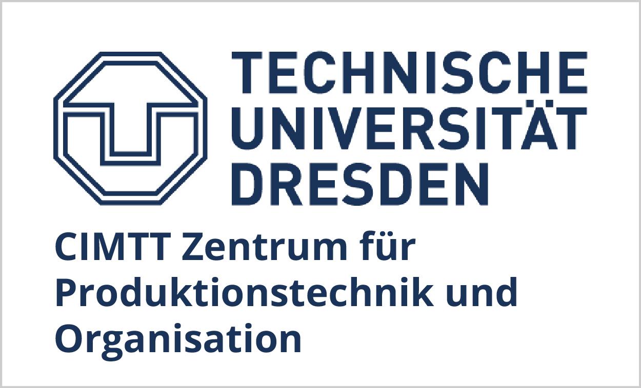 TU Dresden, CIMTT