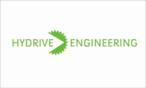 Hydrive Engineering GmbH