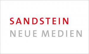 Sandstein Neue Medien GmbH
