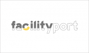Facilityport GmbH