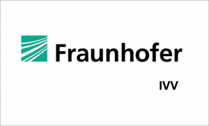 Fraunhofer-Institut für Verfahrenstechnik und Verpackung IVV