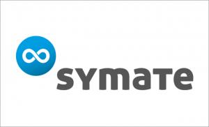smarte-werkbank-partner-symate-300×182-1